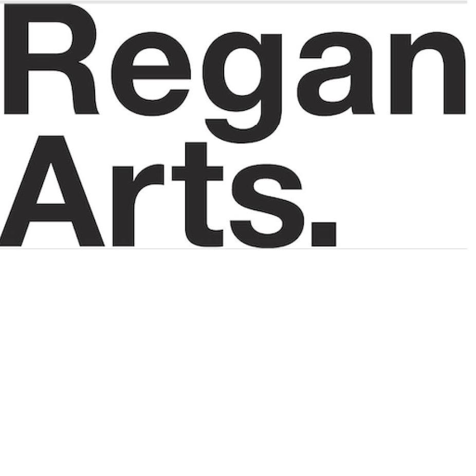 Regan arts.jpg