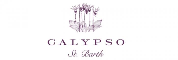 Calpyso-St-Barth-logo.png