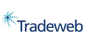 trade web.jpg