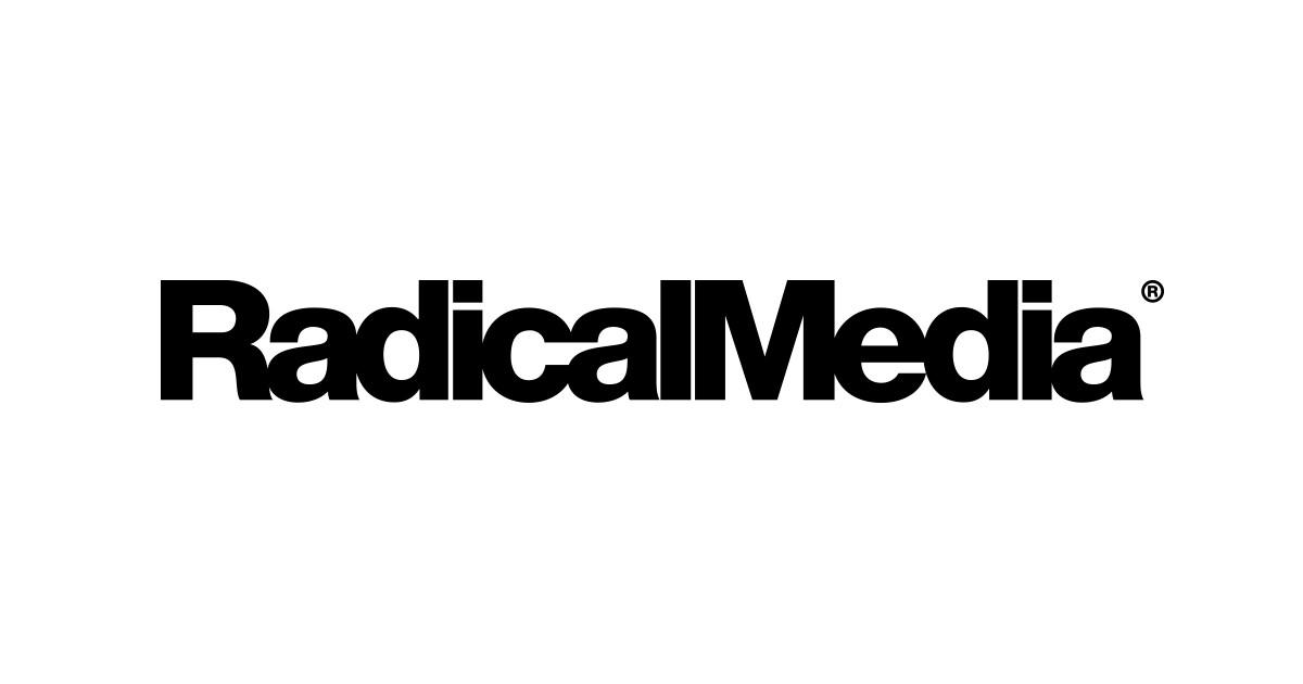 Radical Media.jpg