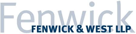 Fenwick & west.jpg