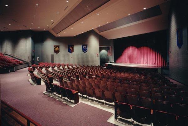 AuditoriumStage.jpg