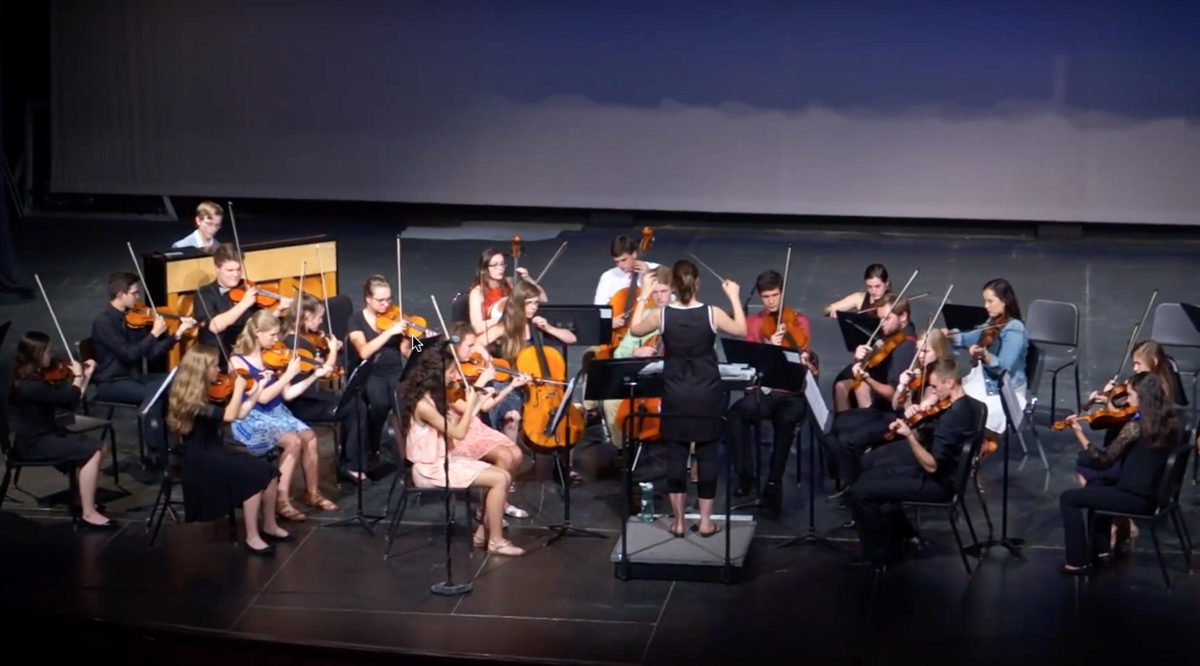 OrchestraSpringConcert.png