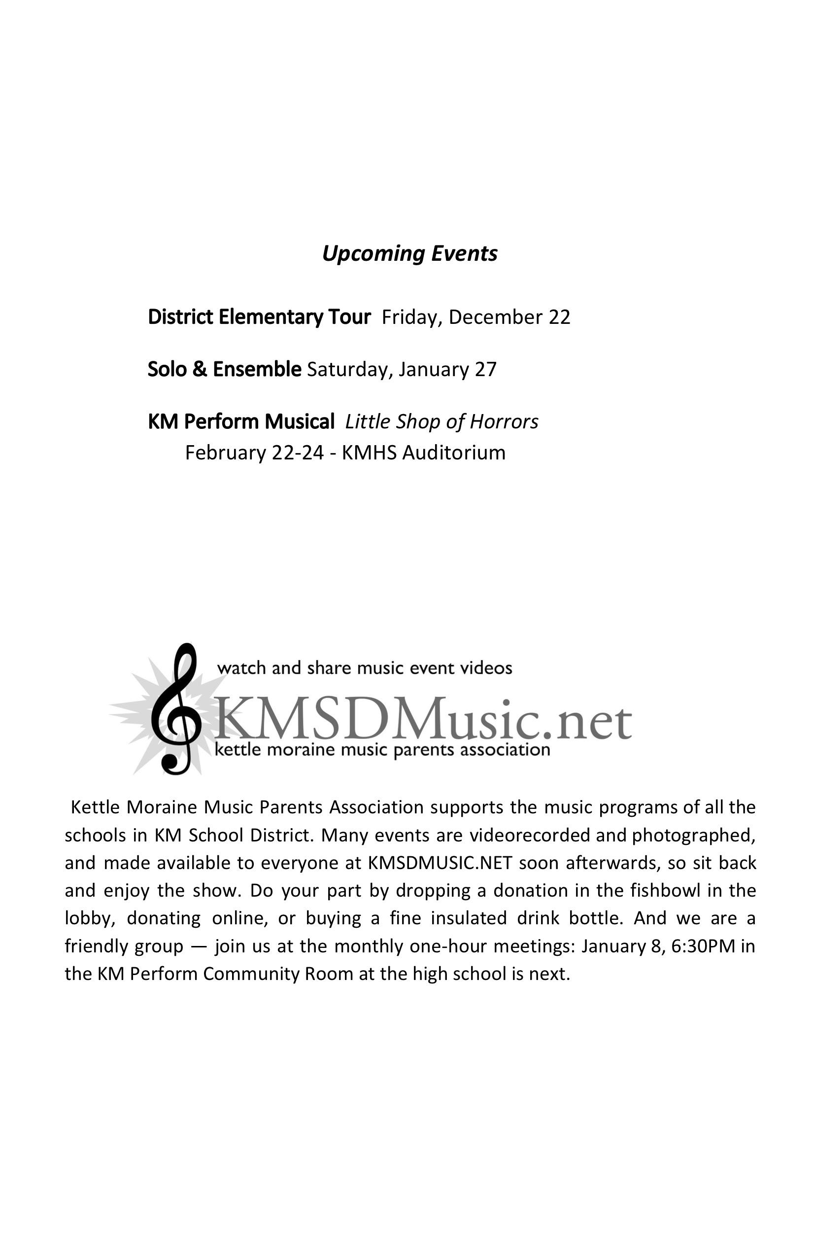 Winter Choir Concert 2017-7.jpg
