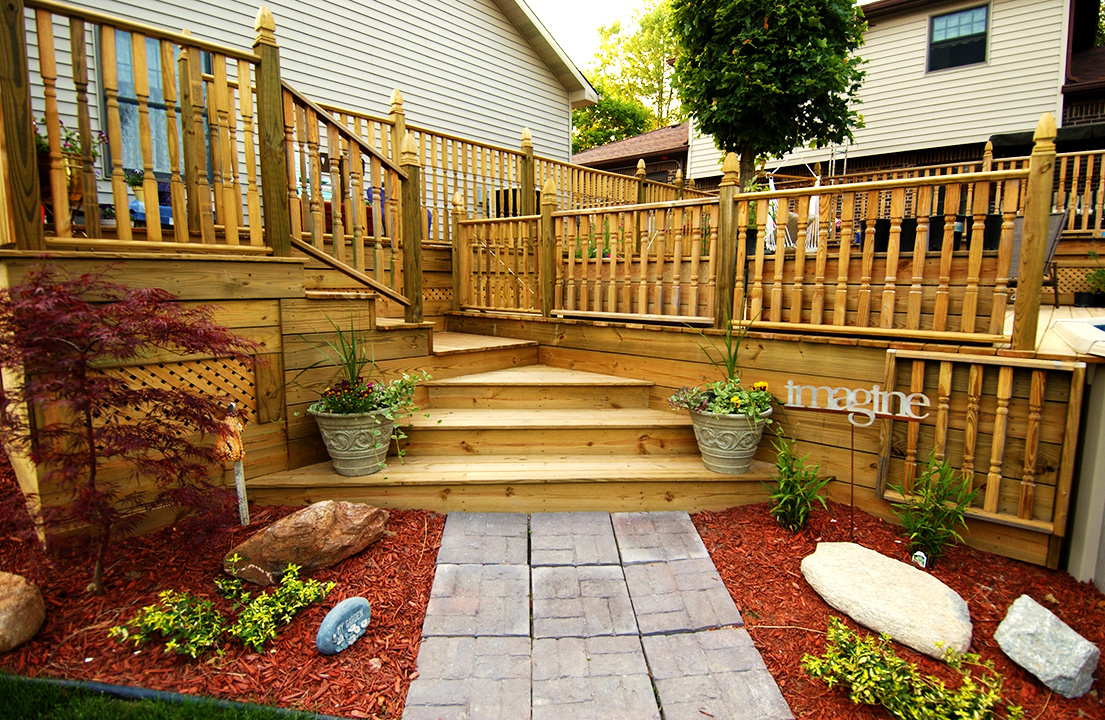 Downs Deck 008.jpg