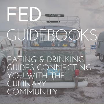FEDguides_home_fedguidebooks_1.2_square.jpg