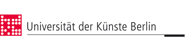 UdK-Logo_farbe_ger1.jpg