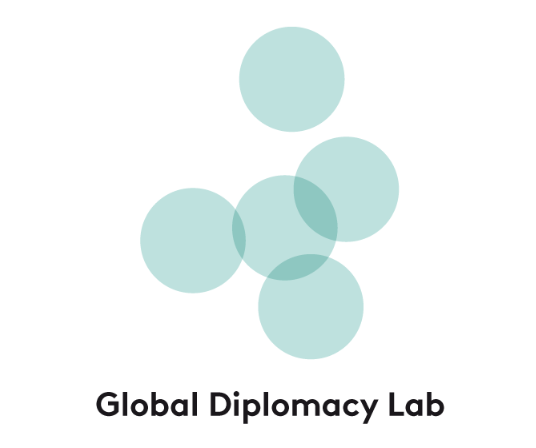 Global-Diplomacy-Lab-Logo.png