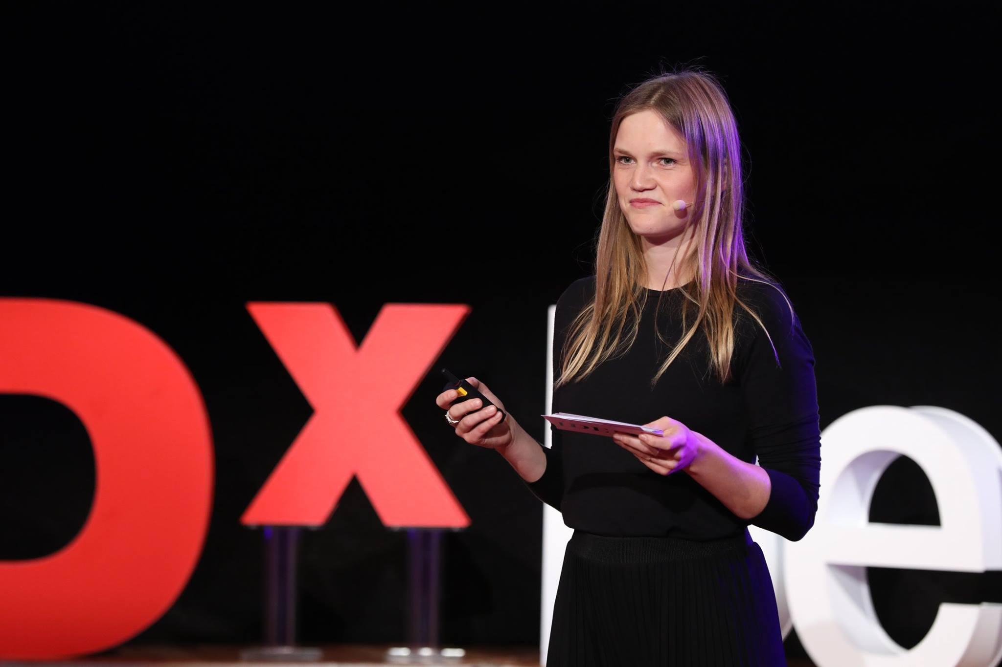 1707_TEDxBerlin-Salon-Democracy_Mareike-Nieberding.jpg
