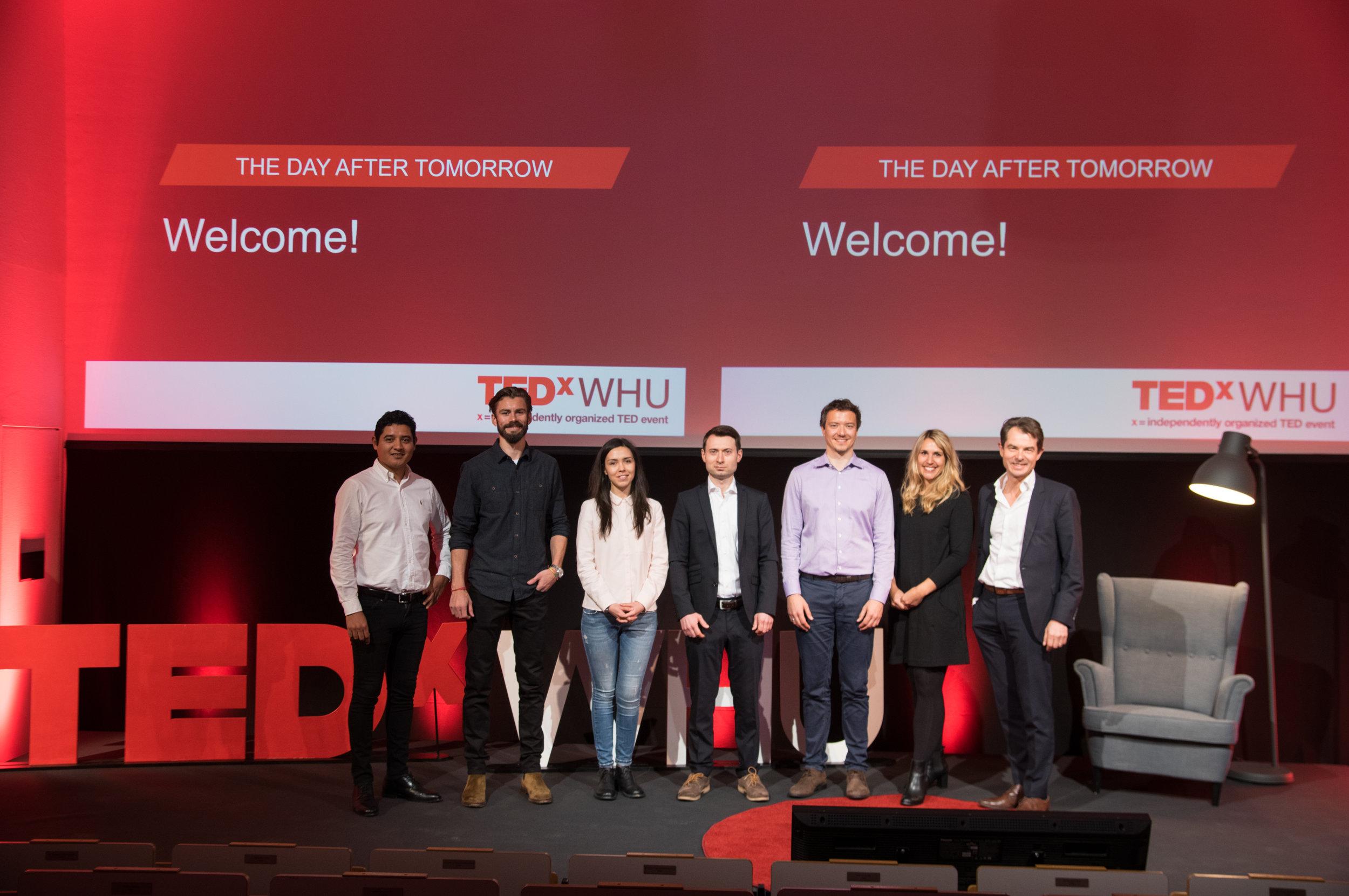TEDxWHU-2018-Speaker-02.jpg