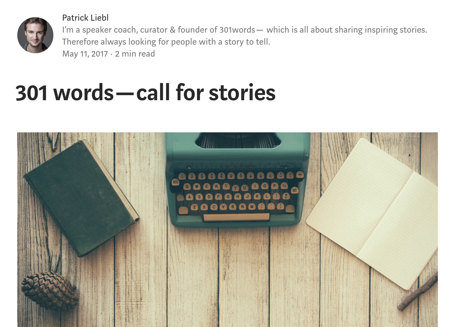 301-words-call-for-stories_Patrick-Liebl.png