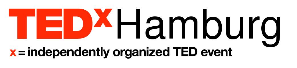 TEDxHamburg_logo.png