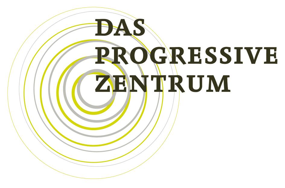 progressives_zentrum_logo.jpg