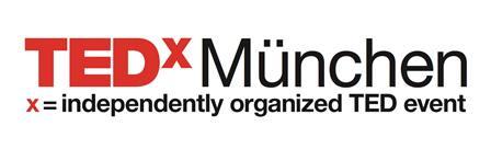 TEDxMUC_Logo.jpg