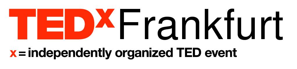TEDxFrankfurt1.png