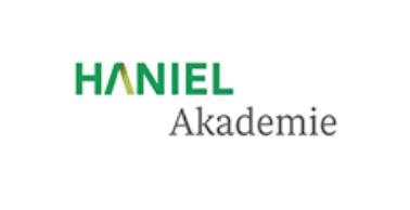 Haniel-Akademie-Logo.png