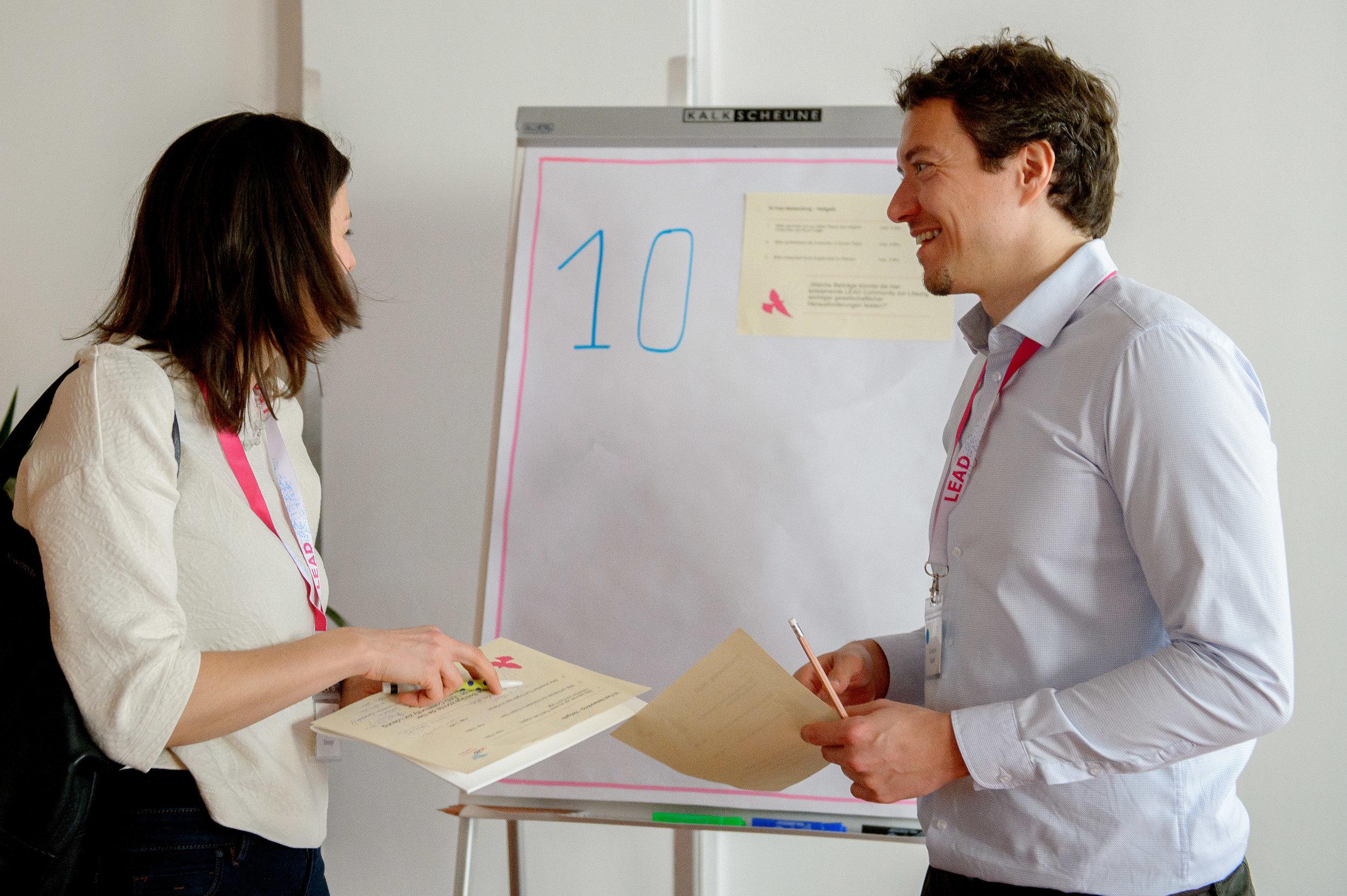 lead-community-summit-2018-conversation-Christopher-Kabakis.jpg