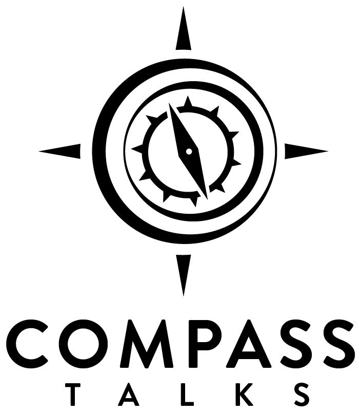 Black-Compass-Logo-png.png