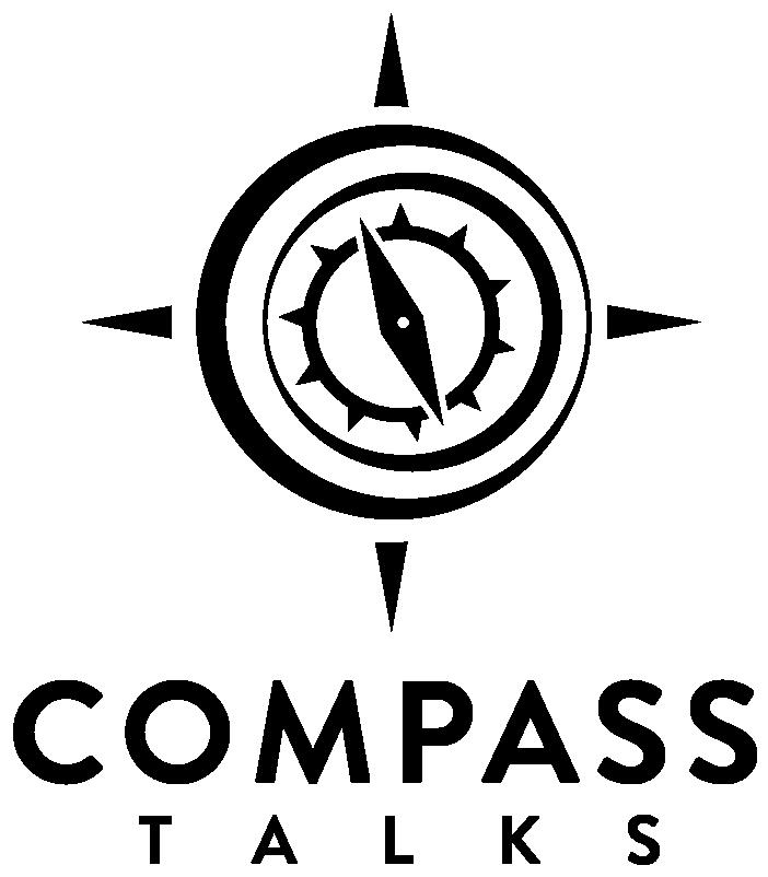 Black-Compass-Logo-png.png