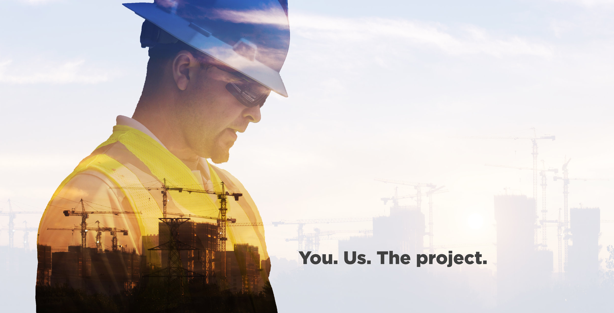 You Us the Project-v3.jpg