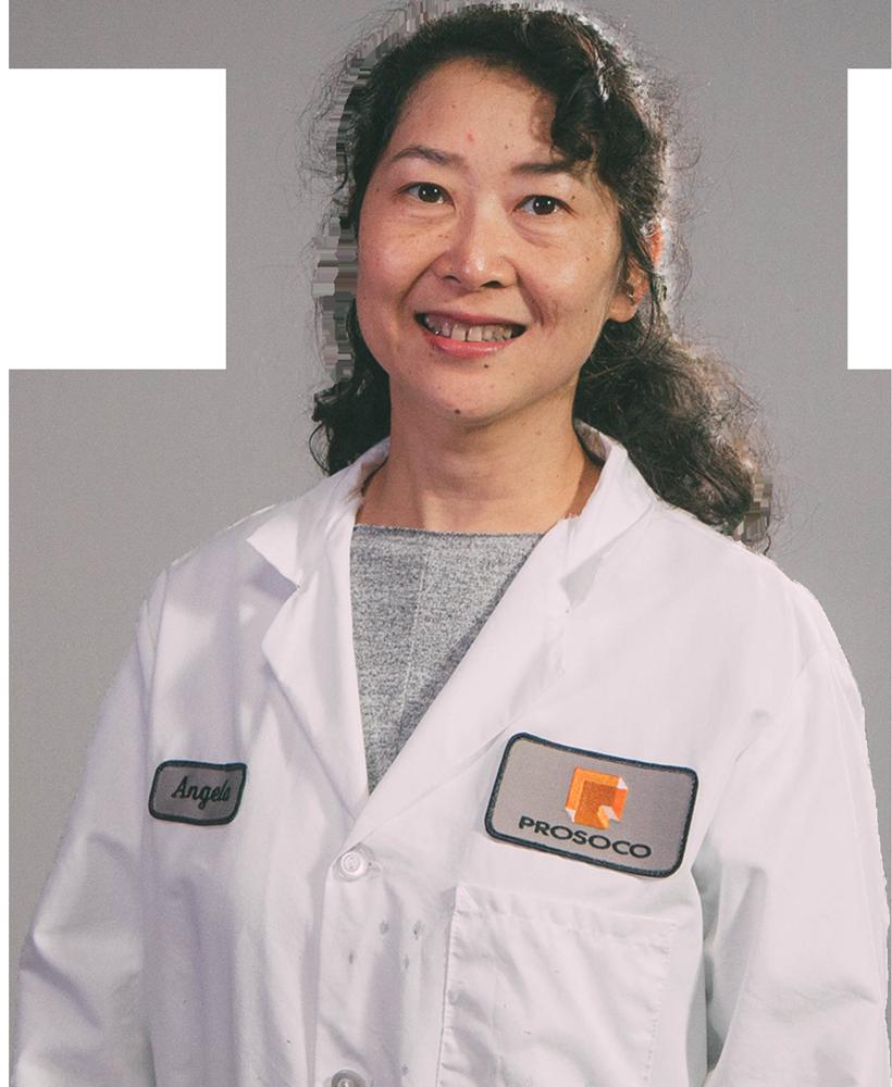 Angela-Zhang-PROSOCO-large.png