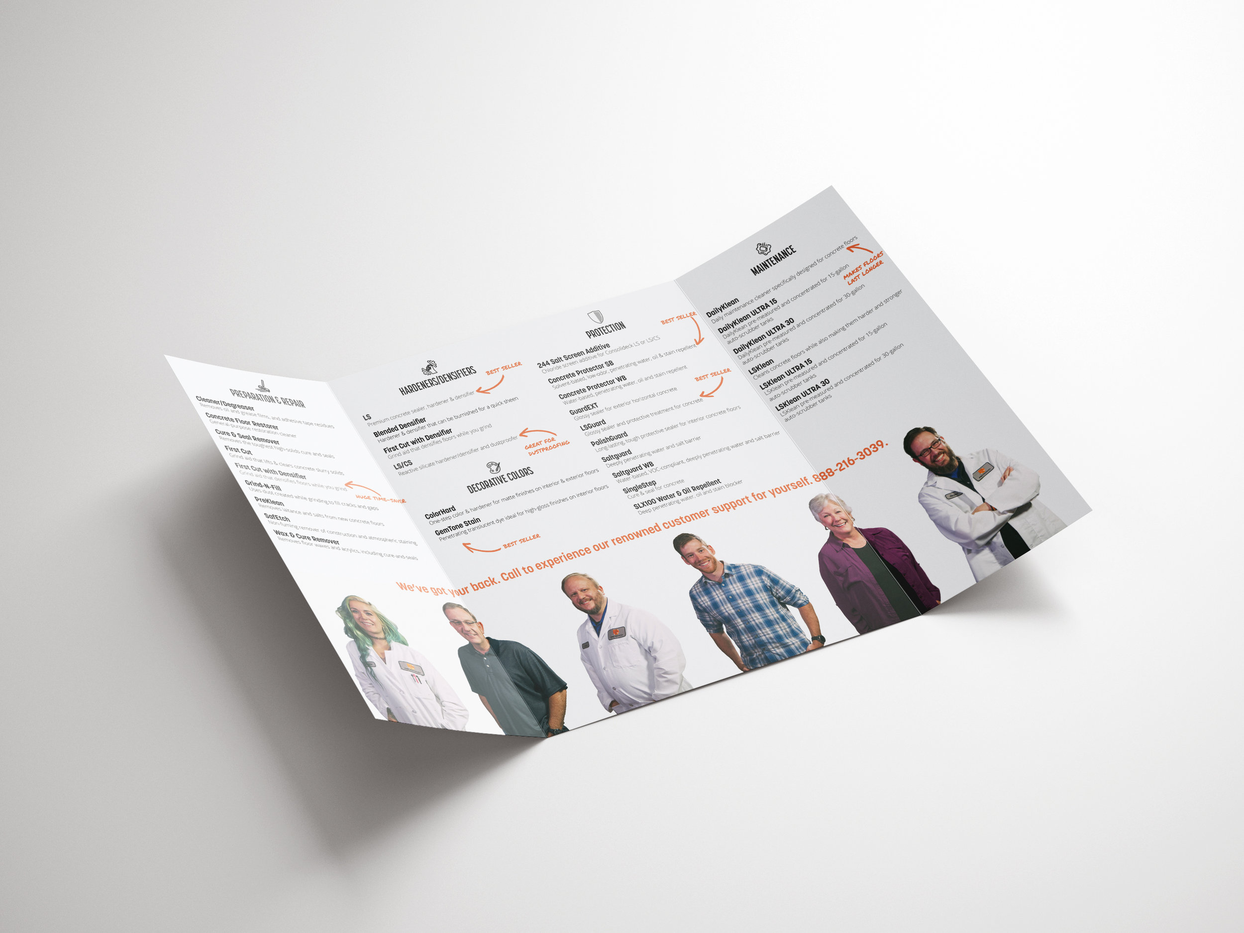 Consolideck brochure mockup 4.jpg