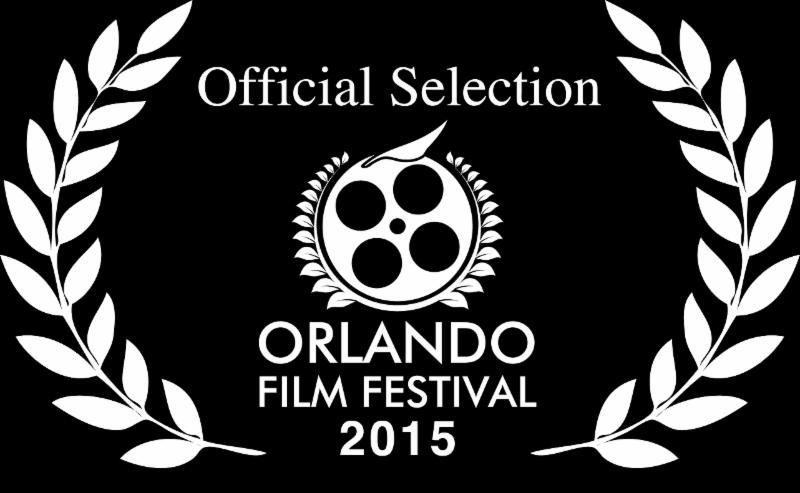 Orlando Film Festival