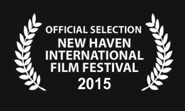 New Haven International Film Festival