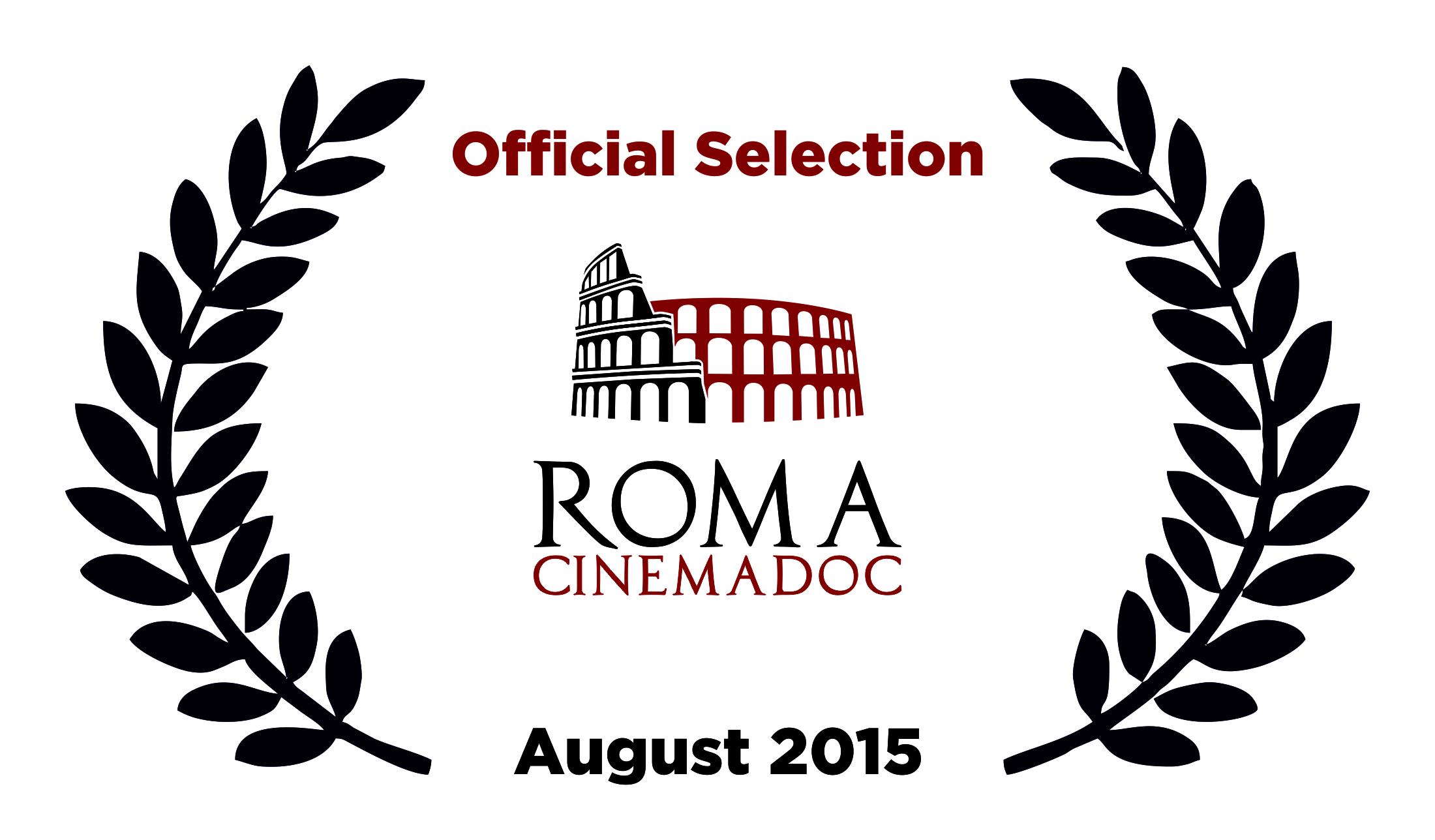 Roma Cinemadoc