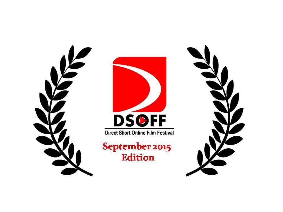 Direct Short Online Film Fest