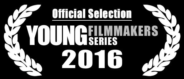 New Filmmakers Series 2016