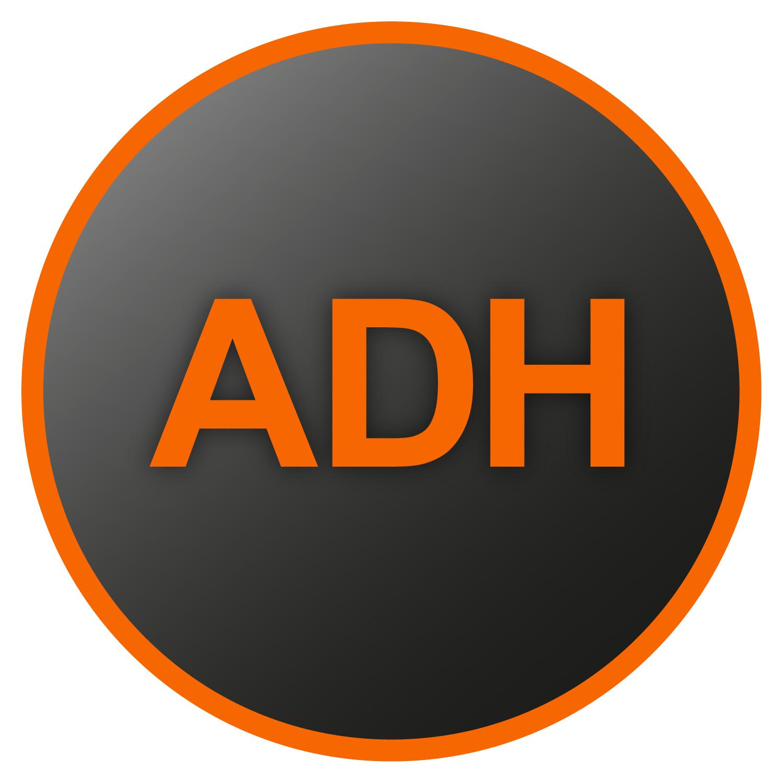 ADH_Logo_RGB.jpg