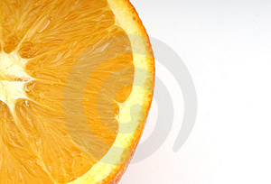 orangeslice-thumb477430.jpg