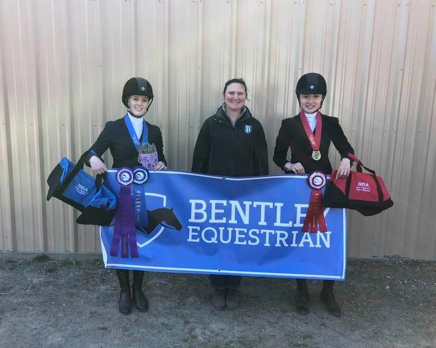 Benltey regionals banner.jpg