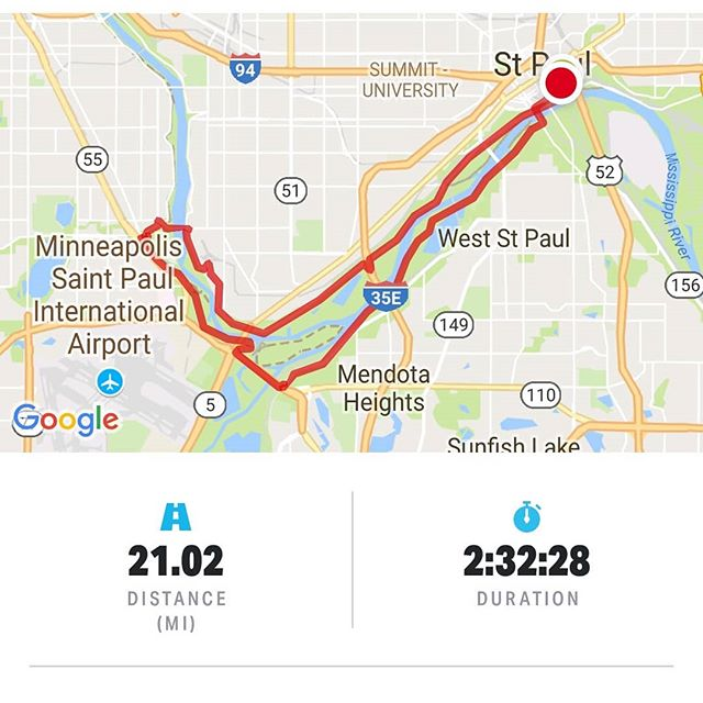 Tricked @melissak1982 into a 21 mile ride this morning! Followed with beer, brunch and napping. We earned it. #sundayfunday