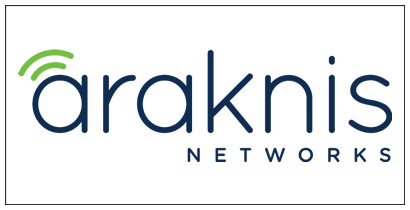he perfect go-to solution for all of your clients, Araknis Networks  ®   devices were designed to meet today's most stringent performance and bandwidth requirements. You shouldn't have to settle for anything less.