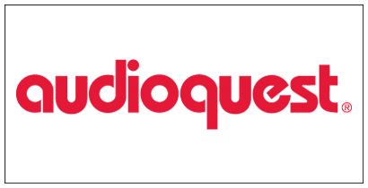 Audioquest.png