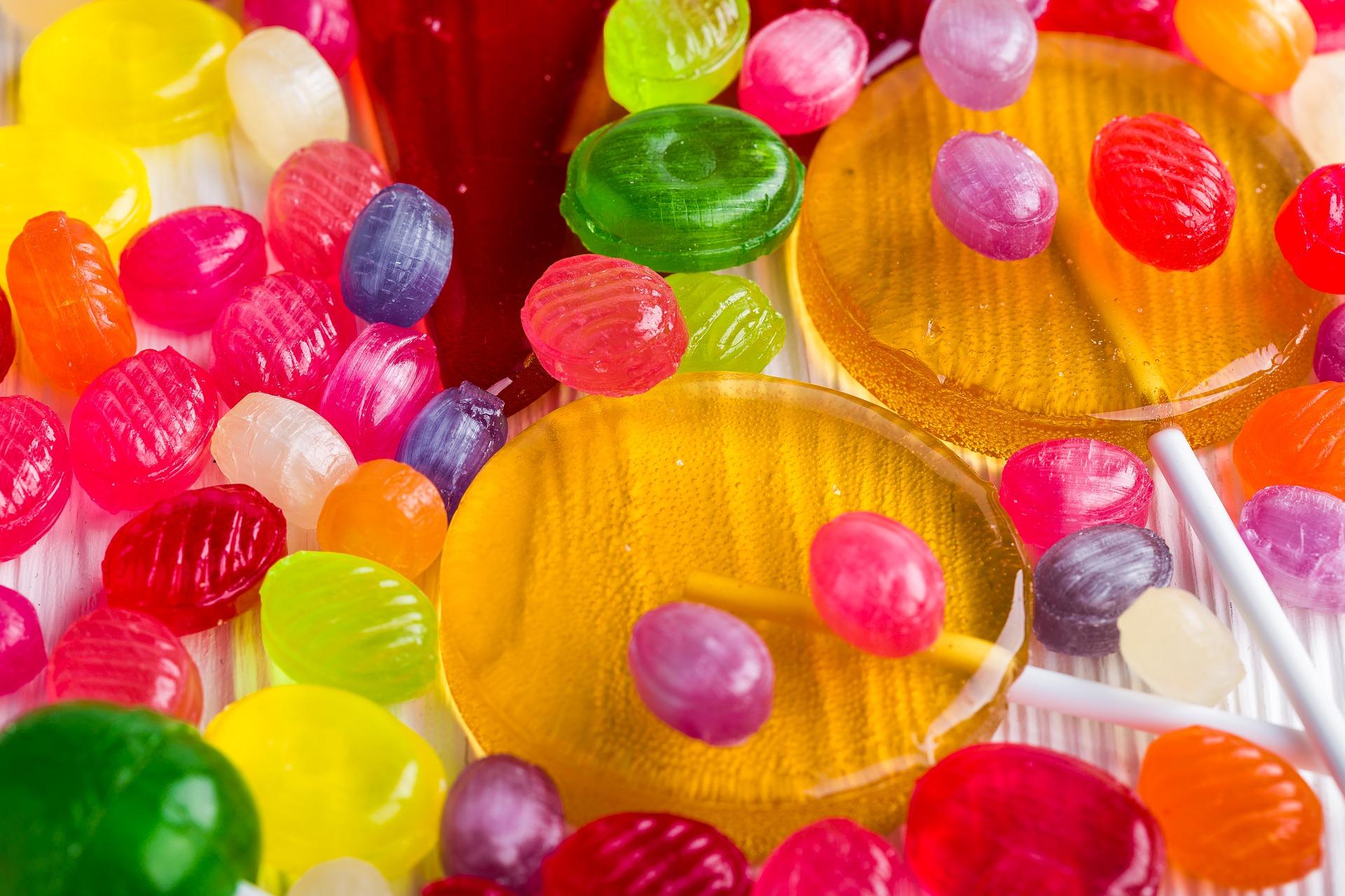 caramel-1952996_1920.jpg