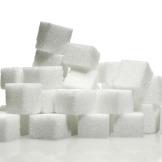 lump-sugar-548647_1920.jpg