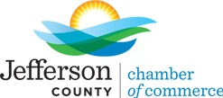 Jefferson+County+Chamber+Logo.jpg
