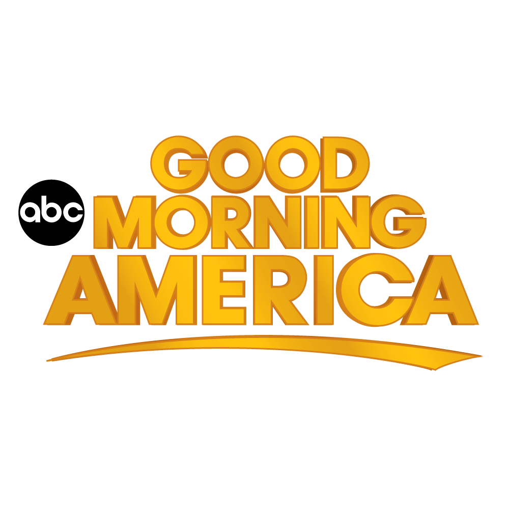 good_morning_america.png