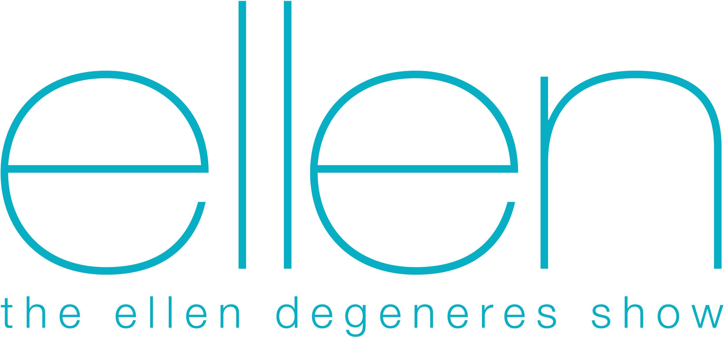 EN_logo-copy.jpg