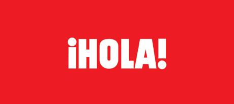 hola-concurso.png