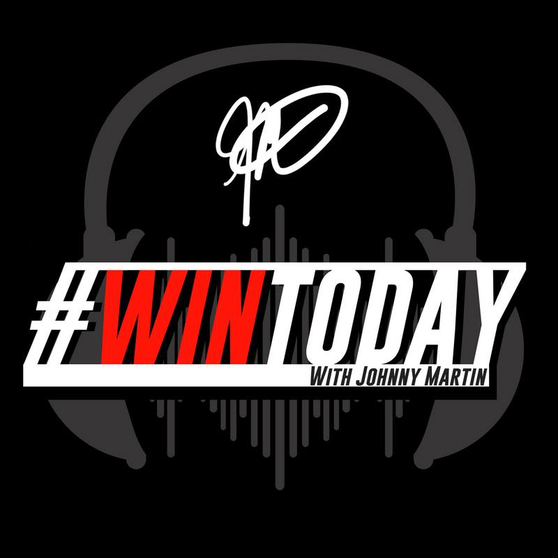 wintoday logo.jpg