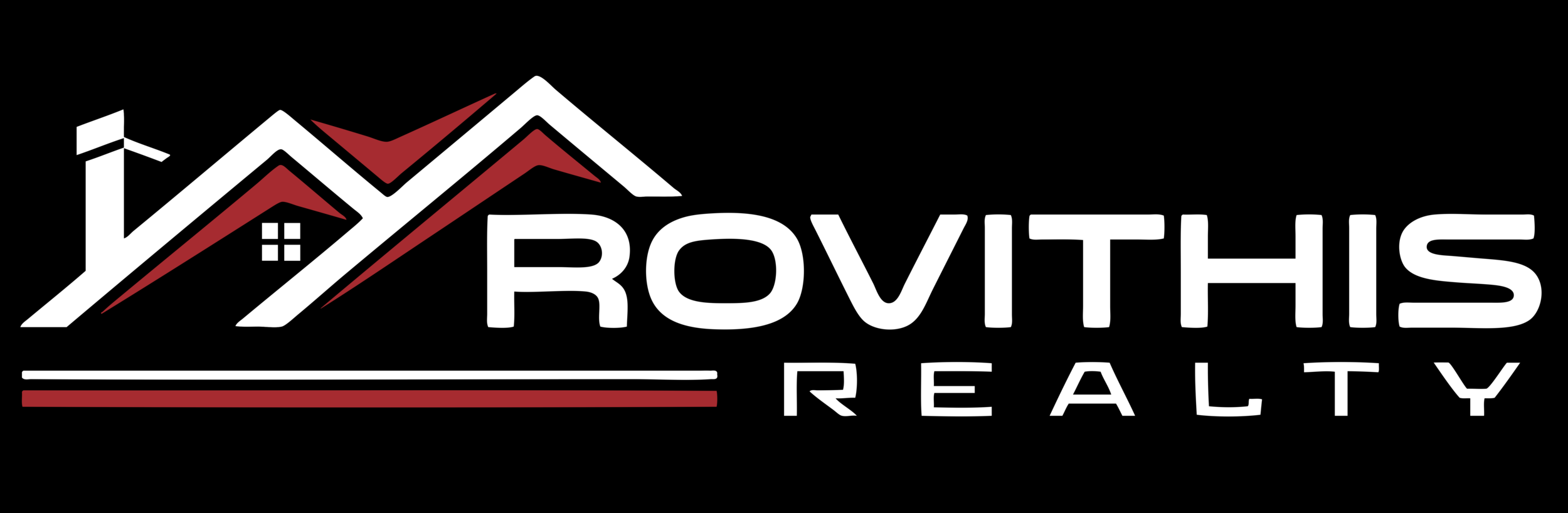 Rovithis Realty Logo Inverted.png