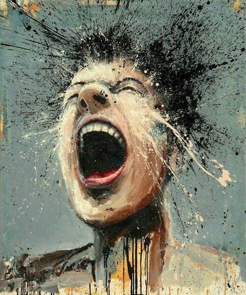 Psicologia bergamo rabbia emozioni