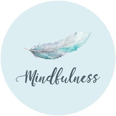 MenteConsapevole - Mindfulness a Bergamo e provincia