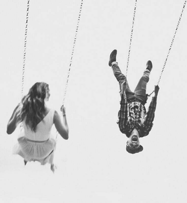 Psicologa Bergamo - Una sana risata