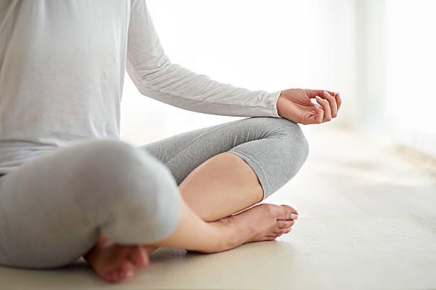 Corsi Mindfulness -