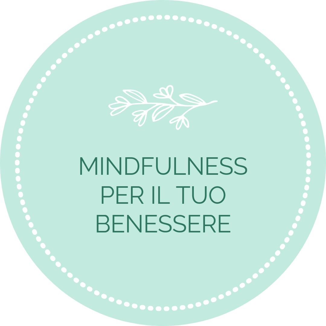 Mindfulness adulti Bergamo